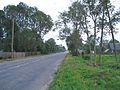 Podlaskie - Sidra - Siekierka 20110918 02 DW673.JPG