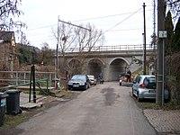 Podmoráň, železniční most (01).jpg