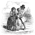 Podróże Gulliwera tom I page0190.png