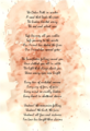 Poem1.png