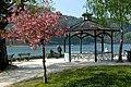 Poertschach Fruehling Landspitz 22042007 22.jpg