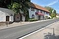 Poertschach Leonstainerstrasse 1 Schloss Leonstain Sued-Ansicht 21052014 189.jpg
