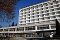 Poertschach Parkhotel 25122007 01.jpg