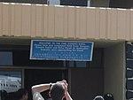 PohnpeiAirport (Japanese sign).jpg