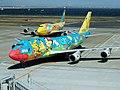 Pokemon Jet (Ohana Jumbo ^ Pikachu Jumbo) - Flickr - Haseo.jpg