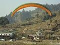 Pokhara Paragliding.jpg