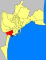 Polígono Babel.PNG