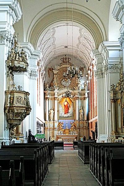 File:Poland-00642 - Jesuit Monastic Church (30249391552).jpg