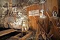 Poland-01468 - Antonia Fore-shaft (31881661796).jpg