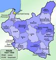 Polen administrativ 1921-1939.png