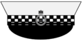 PoliceHeadgear3 - RoadTrafficCap.png
