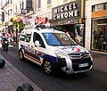 Police nationale Cannes - Citroën Berlingo II.JPG