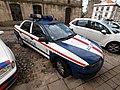 Policia Porto Mitsubishi photo-014.jpg