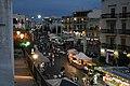 Polignano a Mare, via Pompeo Sarnelli - panoramio.jpg