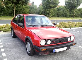 Polo 2 G40 Front.jpg