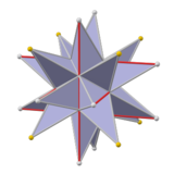 Polyhedron great 20 dual pyritohedral.png
