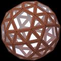 Polyhedron snub 12-20 right, davinci.png