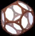 Polyhedron truncated 12, davinci.png