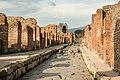 Pompeii (38651951895).jpg