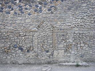 Pompeii inscription.jpg