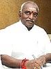 Pon Radhakrishnan.jpg