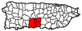 Ponce MSA.png