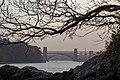 Pont Britannia Britannia Bridge (48281793986).jpg