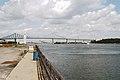 Pont Jaques-Cartier, Montreal - panoramio.jpg