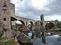 Pont Medieval (Besalú) - 2.jpg