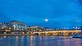 Pont Neuf, Paris January 2015.jpg