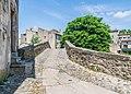 Pont de Montifort in Lodeve 03.jpg