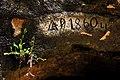 Pont des Anabaptistes Inscriptions 03 10.jpg