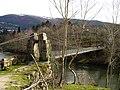 Ponte de arame - Ribeira de Pena (Portugal) (109807786).jpg