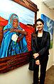 Poonam Salecha's painting exhibition 10.jpg