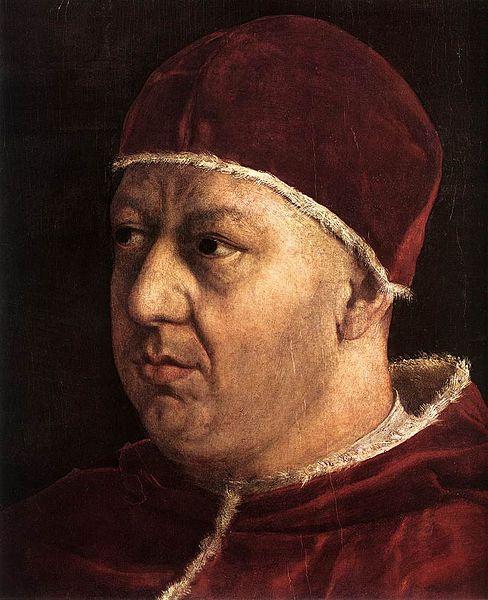 File:Pope-leo10.jpg