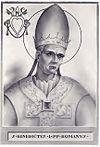 Pope Benedict I.jpg