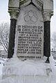 Poplar Memorial.jpg
