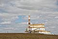 Poplar River Power Station.jpg