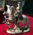 Porcelain Elizabeth of Russia.jpg