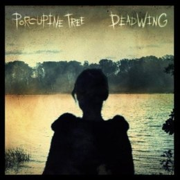 Porcupine Tree - Deadwing (album cover).jpg