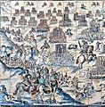 Pormenor da Batalha de Montes Claros, 1665.jpg