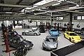 Porsche (28314981829).jpg