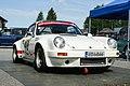 Porsche 911 carrera rs race car.jpg