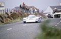Porsche 956 at Isle of Man 1984 (49257988943).jpg