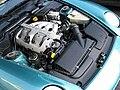 Porsche 968 engine.jpg