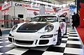 Porsche 997 GT3 Cup – CeBIT 2016 01.jpg