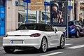 Porsche Boxster S (17938175728).jpg