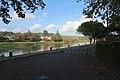 Port-Sainte-Foy vu depuis Sainte-Foy-la-Grande 6.jpg