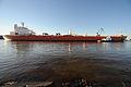 Port Aurthur Oil Spill Response DVIDS1107199.jpg