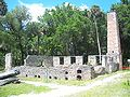 Port Orange Sugar Mill Ruins03.jpg